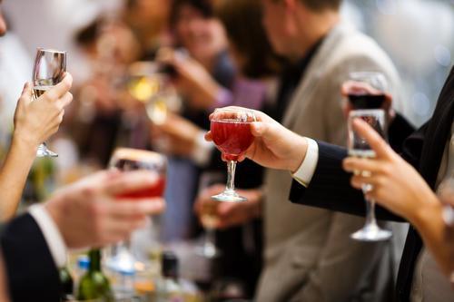 alcool malbouffe cancer