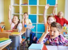 reforme classe 12 eleves