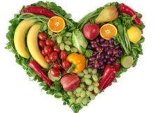 sante manger fibre