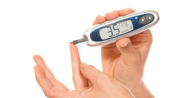 diabète type 1 pancreas artificiel