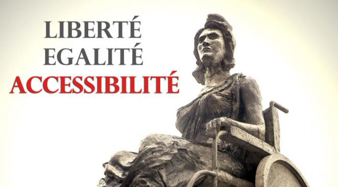 spectacle musique accessibilite handicap