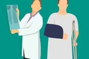 chirurgie orthopedie