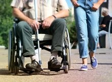 handicap formation