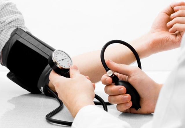 hypertension-arterielle