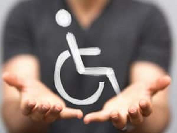 comite interministeriel du handicap mesures